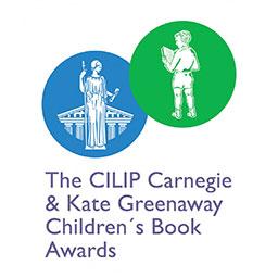 Carnegie Medal | Kate Greenaway Medal