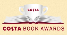 Costa Children's Book Award 2019