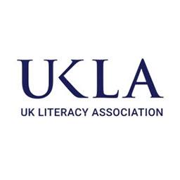 UKLA Book Awards - 2018