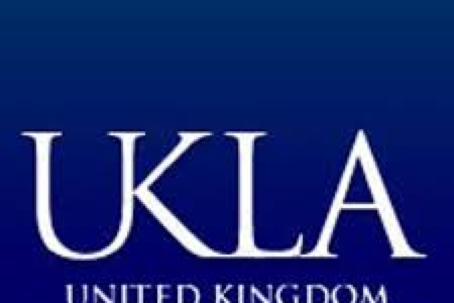 UKLA Book Awards - 2017
