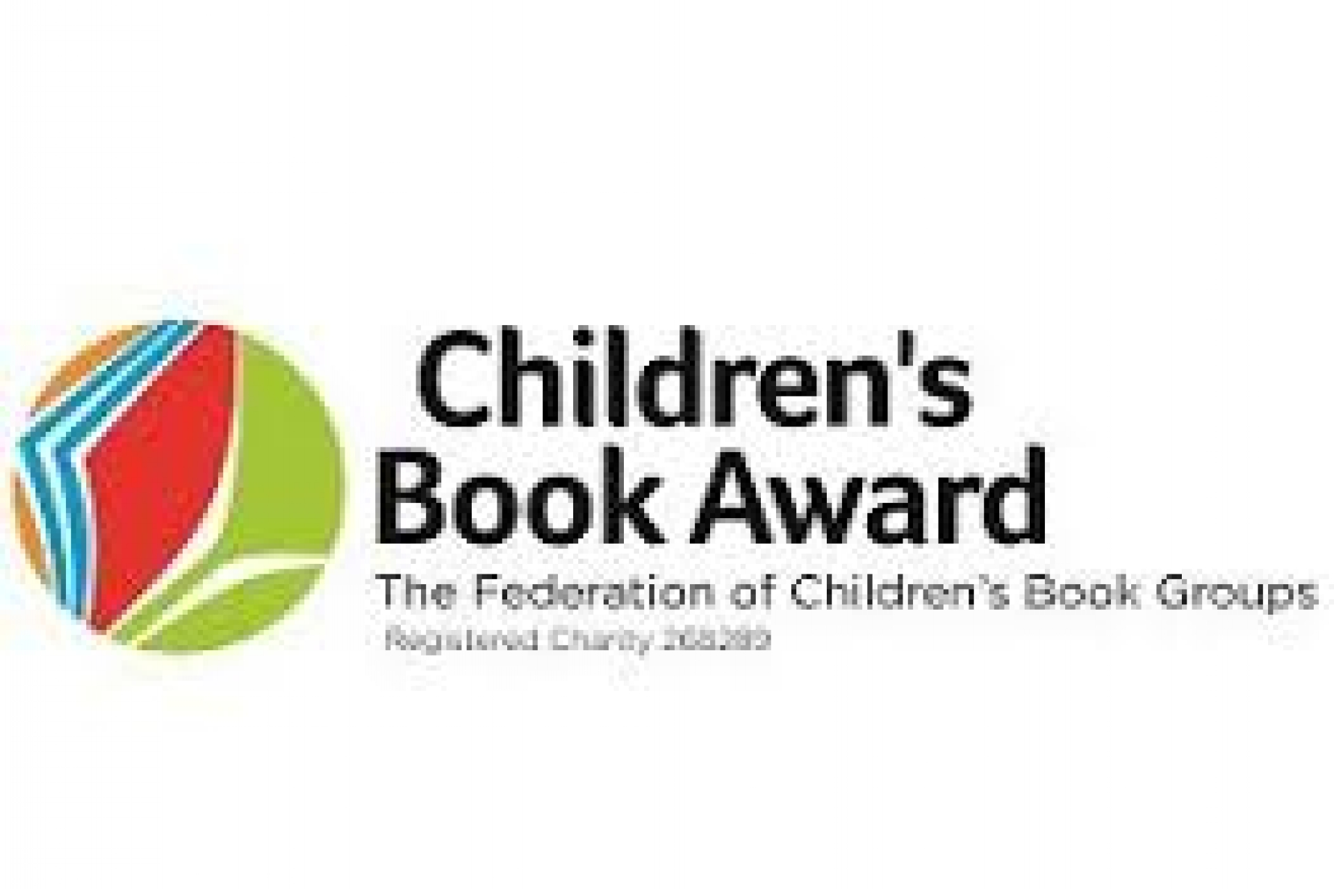 Children's Book Award 2017