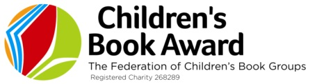 Children's Book Award 2020