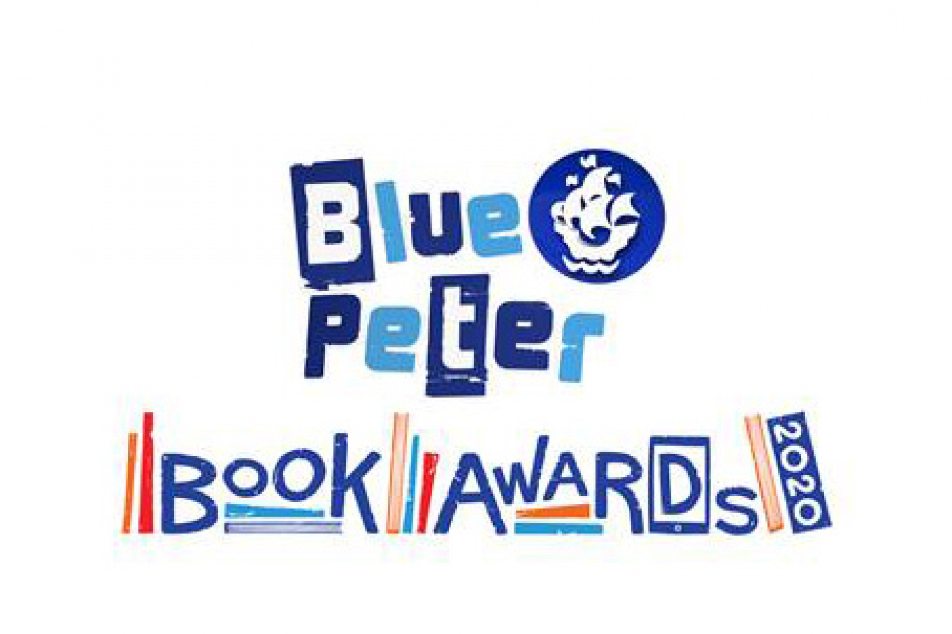 Blue Peter Book Awards 2020