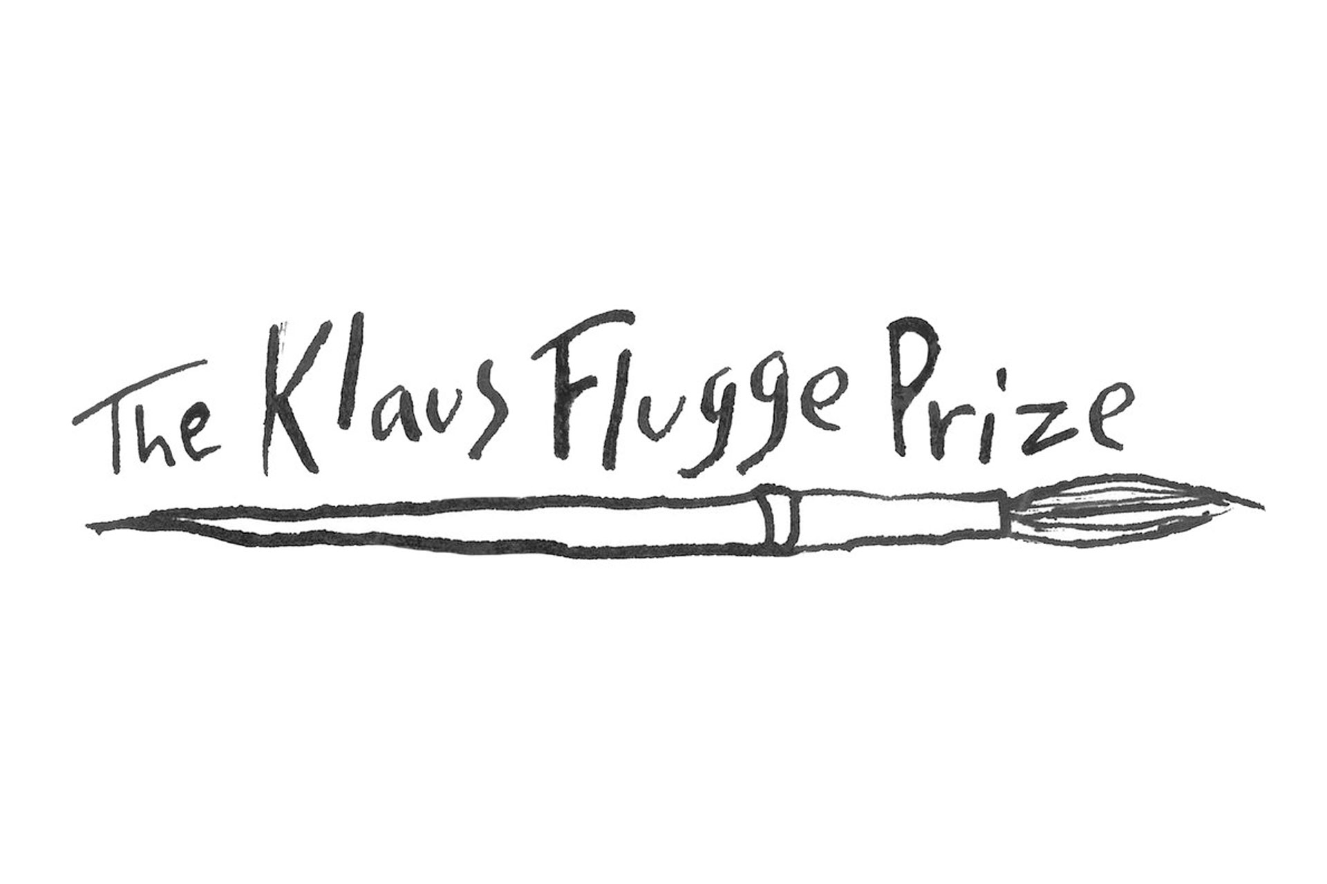 Klaus Flugge Prize 2019