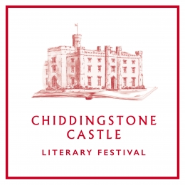 Win a family package to Family Day at Chiddingstone Castle