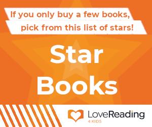 Star Books