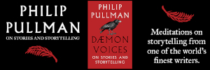 Daemon Voices small banner