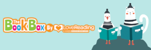 LoveReading4Kids Books Box Jan