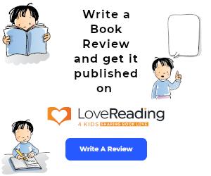 Write A Review MPU