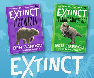 Extinct Series
