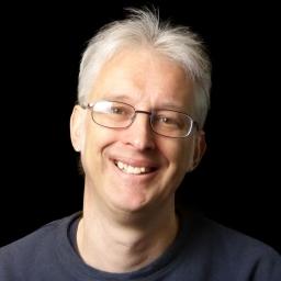 Jonathan Emmett
