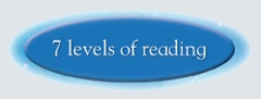 usborne 7 levels of reading
