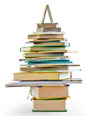 book_shelf_pile