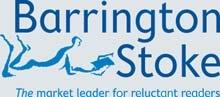 Barrington Stoke new logo small2