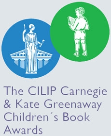 CILIP Carnegie Greenaway Awards