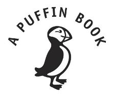 List of early Puffin Story Books
