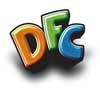 dfc comic logo