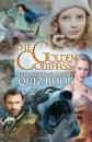 Golden Compass quiz book