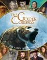 golden compass story book