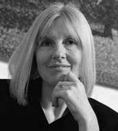 Helen Dunmore Author of Ingo