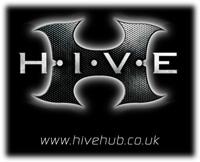 H.I.V.E Series of the Month