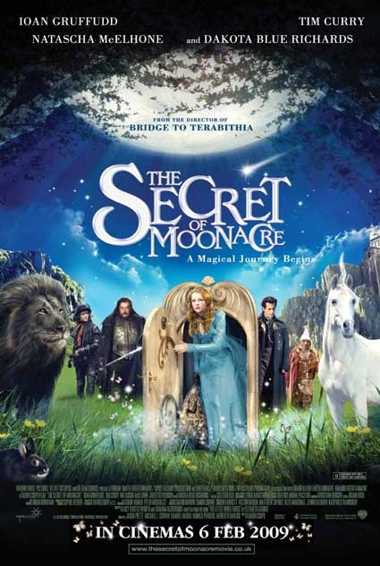 moonacre movie