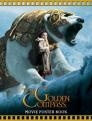 golden compass movie book