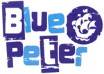 CBBC Blue Peter Book Awards
