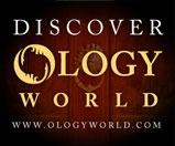 Ology World