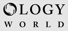 ology world logo