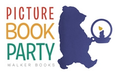 Picture Book Party from Walker Books