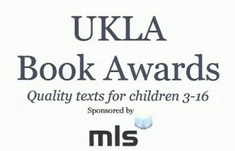 UKLA Book Awards