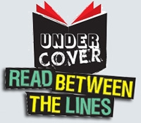 under covedr reads