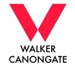 Walker Canongate - for literature lovers