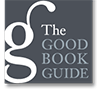 The Good Book Guide logo