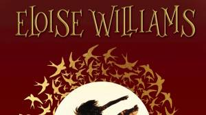 An activity pack to accompany Wilde by Eloise Williams