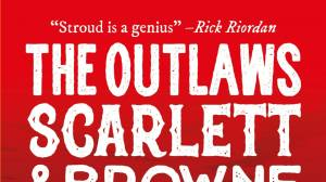 Classroom Resources for The Outlaws Scarlett & Browne